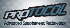 Protocol Supplements