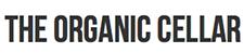 The Organic Cellar