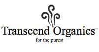 Transcend Organics