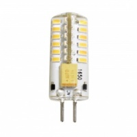 t3_g4_base_2w_dimmable_led_bulb_11_wholesale_orange_county.jpg