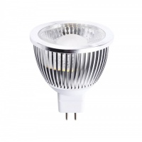 led_mr16_dimmable_5w_gu_5.3_base_aluminium_body_warm_white_6000k_3_wholesale_orange_county.jpg