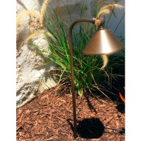 landscape_lights_brass_path_led_installation_project_3_wholesale_orange_county.jpg