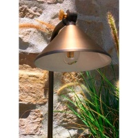 landscape_lights_brass_path_led_installation_project_2_wholesale_orange_county.jpg