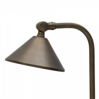 landscape_lighting_path_light_b337_2_wholesale_orange_county.jpg