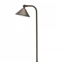 landscape_lighting_path_light_b337_wholesale_orange_county.jpg