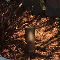 landscape_lights_brass_spot_light_led_installation_project_6_wholesale_orange_county.jpg
