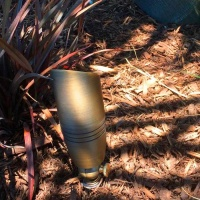 landscape_lights_brass_spot_light_led_installation_project_5_wholesale_orange_county.jpg